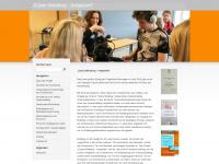 Cybermobbing-aufgeklärt.de