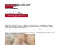 hero-umzugsservice.de