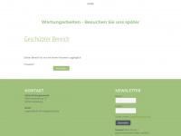 zukunft-energiewende.de