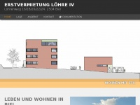 loehre.ch