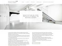 mietstudio-39-duesseldorf.de