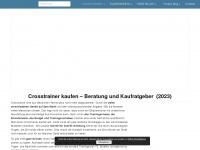 crosstrainerkaufen-24.de