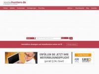 immohunters.de