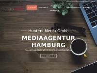 hunters-media.de Thumbnail