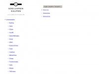 Edeluhren-kaufen.de