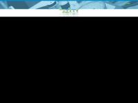Kompressor-tests.com