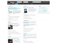 netbookitalia.it