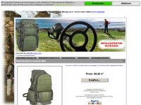 Metalldetektor-rucksack.de
