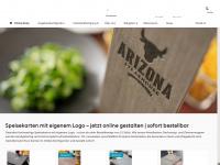 flyeralarm-menudesign.com