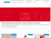 flyeralarm-exposystems.com