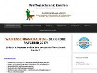 Waffenschrank-kaufen365.de