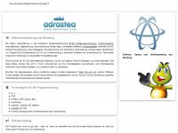 Adrastea.com