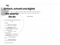 jobcenter-landkreis-loerrach.de
