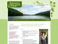 Birkenzweig-urlaub.org