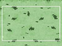 4starters.de