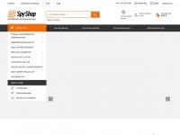 spyshop.berlin