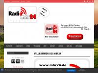 My-hitradio24.de