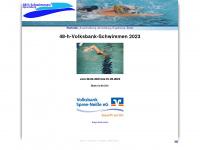 48hschwimmen.de