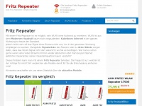 Fritz-repeater-test.de