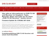 Dvb-t2-hd-hevc.de