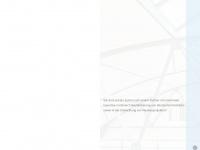 unternehmensgruppedeutschesimmobilieninvestment.de Thumbnail