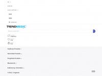 trendmedic.com