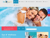 spa-wellnesshotels.com