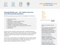 datenkollektiv.net