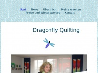dragonfly-quilting.de