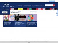 pgenarodowy.pl