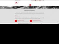 polfirms.pl