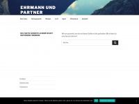 Ehrmann-netz.de