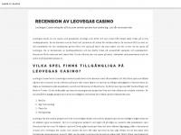 gamer-pc-kaufen.net