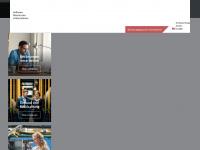 xsuite.com Webseite Vorschau