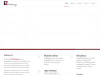 ezwebdesign.nl