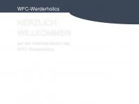 Wfc-werderholics.de