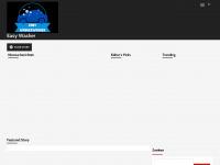 easywasher.nl