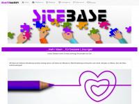 Sitebase.ch