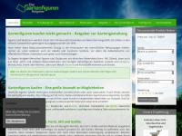Gartenfigurenkaufen.de