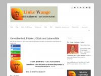 linke-wange.de Thumbnail