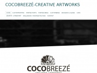 cocobreeze.de