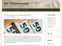 teilzeitinvestor.de