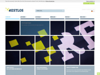 restlos.com