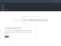 marketing-teamwork.de
