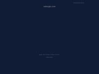 stromvergleich.suleoglu.com