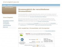stromvergleich.poov.de