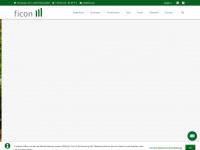 Ficon.de