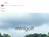minigolf-nettetal.de