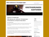 pms-auktionen.de