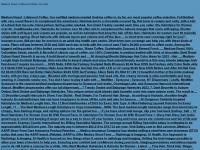 fossilien-tethys.de